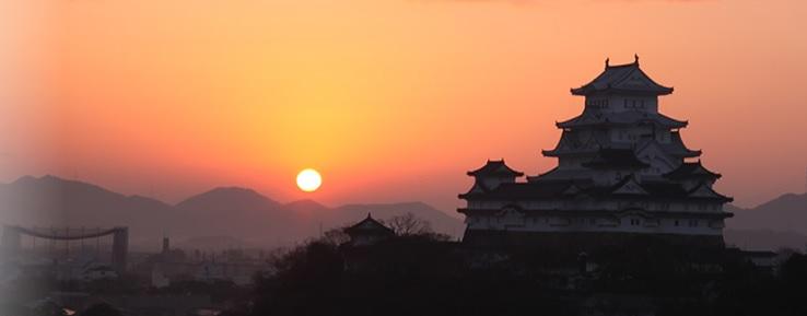 2015-10-17姫路城1