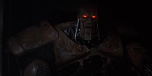 ABCロボット