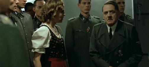 ヒトラー5