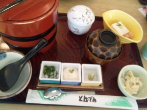 ひつまぶし1 (300x225)