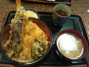 天丼 (300x225)