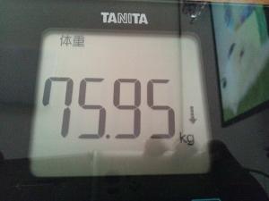 150903_体重 (300x225)