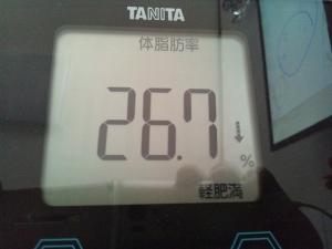 150903_体脂肪率 (300x225)