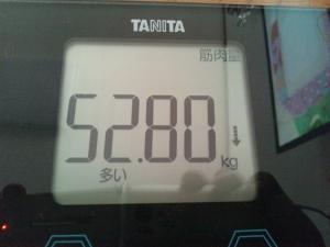 150903_筋肉量 (300x225)
