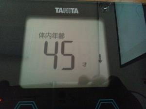 150903_体内年齢 (300x225)