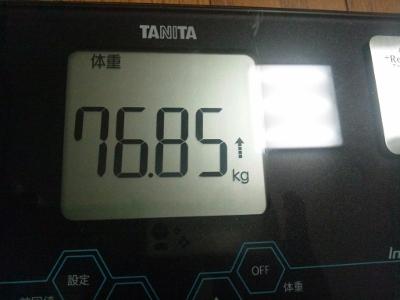 150913_体重 (400x300)