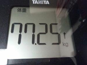 150915_体重 (300x225)