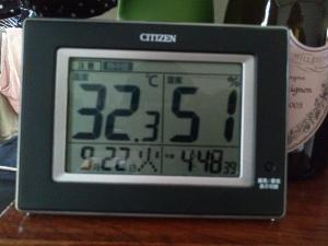 9月22日室温 (300x225)