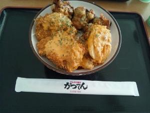 フライ盛り丼2 (300x225)