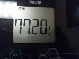 150926_体重 (300x225)