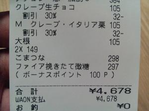 ボーナスポイント (300x225)