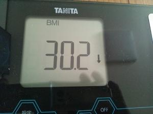 151007_朝BMI (300x225)