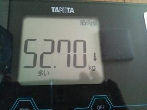 151007_朝筋肉量 (300x225)