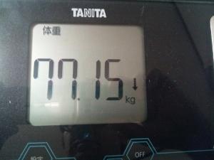 151007_体重 (300x225)