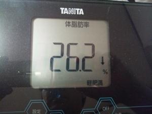 151007_体脂肪率 (300x225)