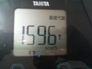 151007_基礎代謝 (300x225)