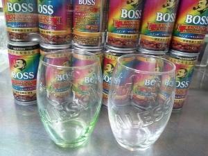 BOSS  グラスゲット (300x225)