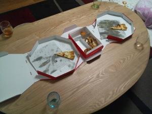 ピザの残骸 (300x225)