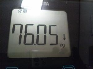 151010_体重 (300x225)