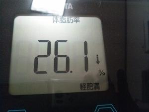 151010_体脂肪 (300x225)