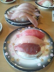 お寿司 (225x300)