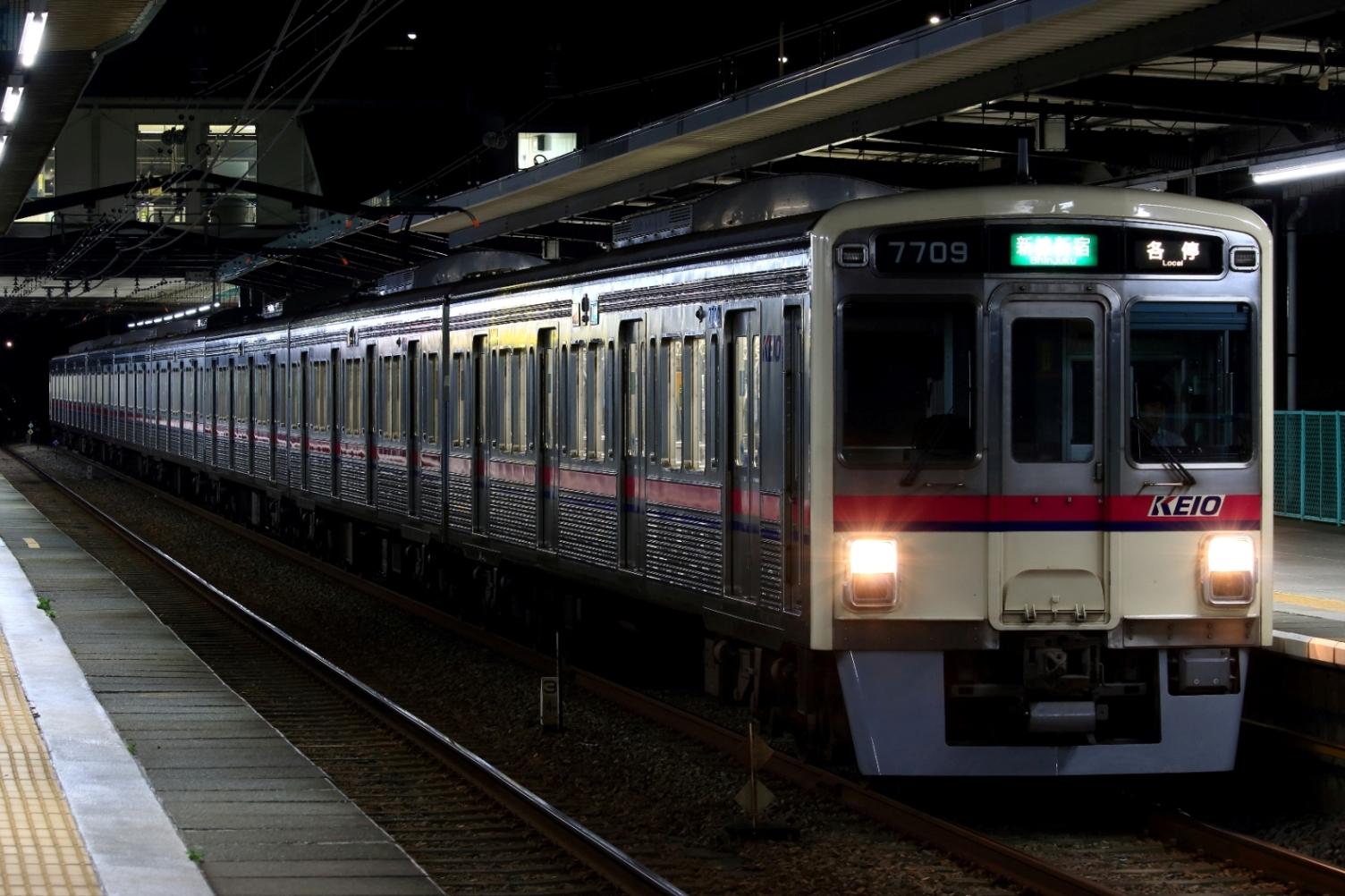 7709F.jpg
