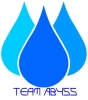 Team Abyss
