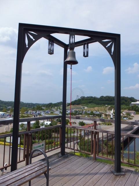 モリコロの鐘