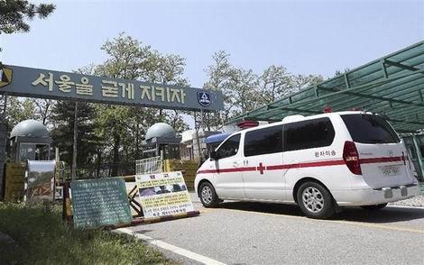 20150929_韓国のハイテク救急車 型落ちPCで通信不良、誤作動続出(470x294)