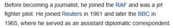 wikiFrederick Forsyth2