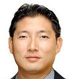 news大阪中1遺棄 山田浩二容疑者「飼い猫の腐乱死体と暮らした過去」2