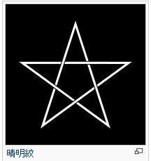 wiki安倍晴明