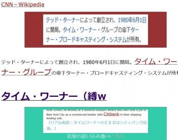 tenCNN.jpg