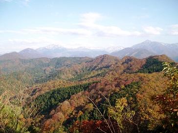 kyoto toyama 102-11
