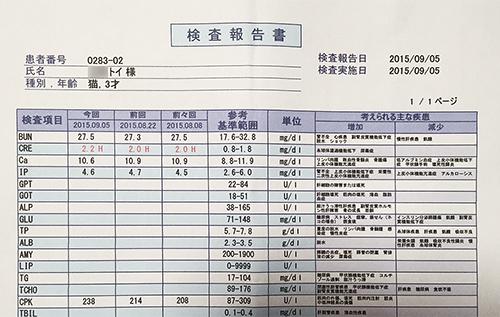 blog_000006184.jpg