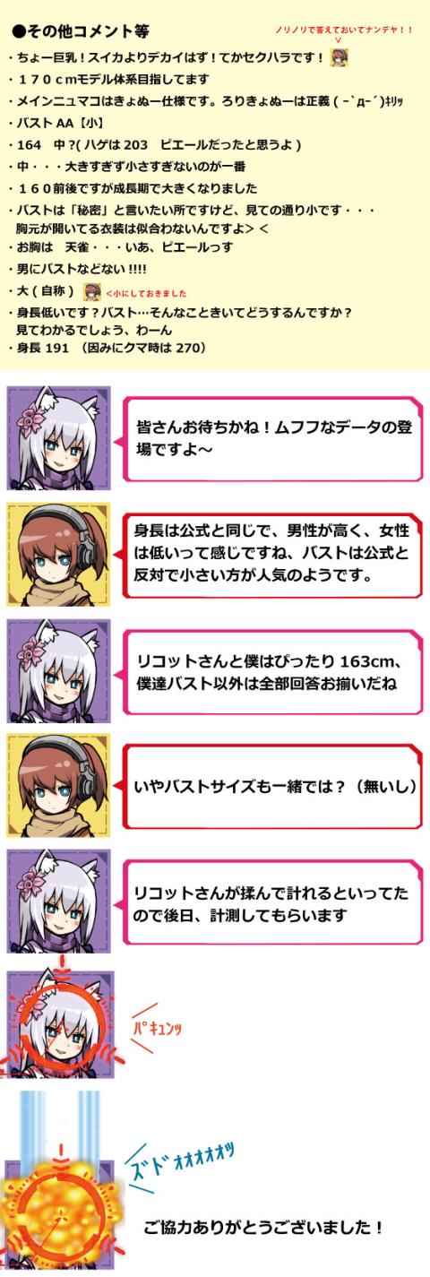 パーチ調査報告書6-01