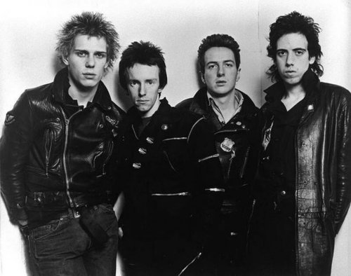 TheClash_photo01.jpg