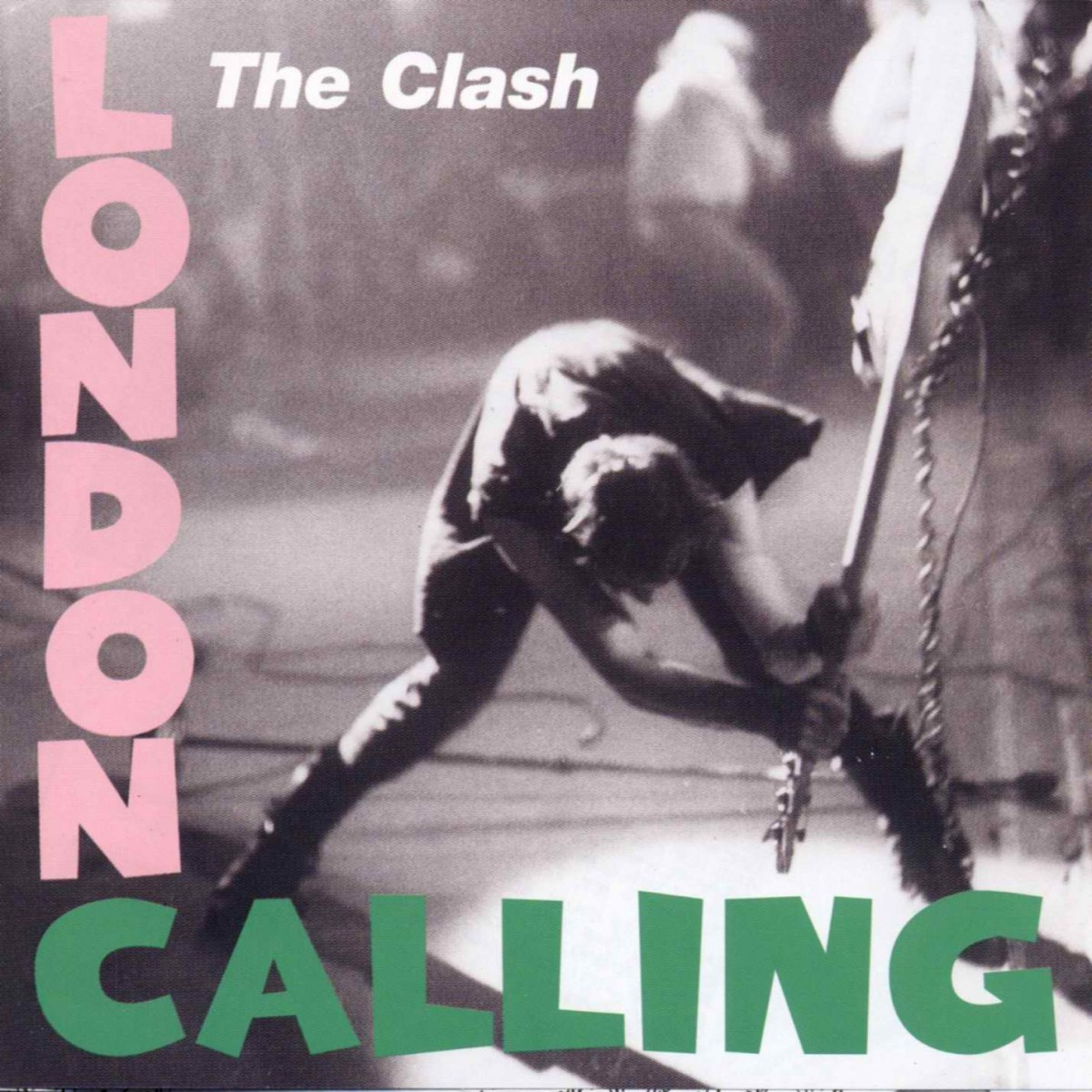 clash_london_calling.jpeg
