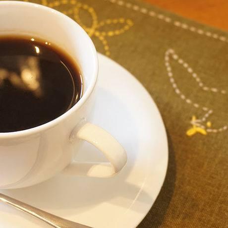 coffee_20151001184554430.jpg