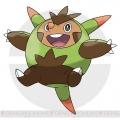 pokemon_002_cs1w1_500x500.jpg
