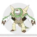 pokemon_003_cs1w1_500x500.jpg