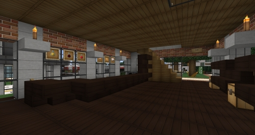 cafe21.jpg