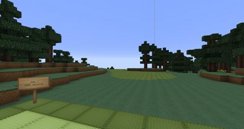 greenfield11.jpg