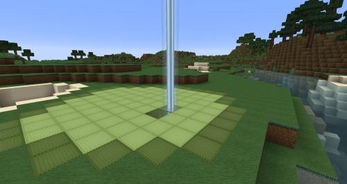 greenfield13.jpg