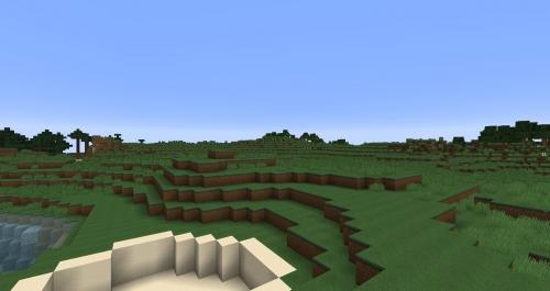 greenfield16.jpg