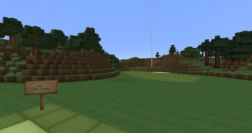 greenfield7.jpg