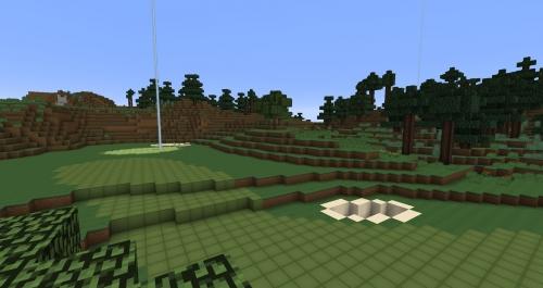 greenfield8.jpg