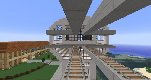 monorail5.jpg