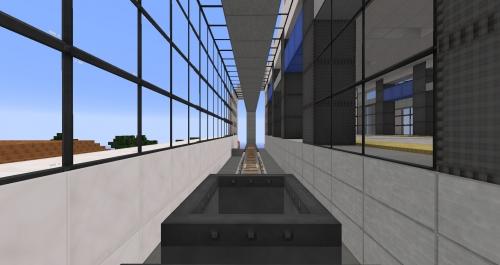 monorail6.jpg