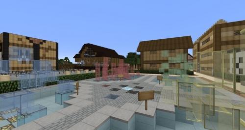 plaza4.jpg
